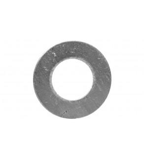 Podkładka kupalowa Cu-Al ACP 10-1 /50szt.