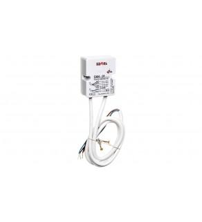 Czujnik kolejności faz 230/400V AC CKH-01 EXT10000018