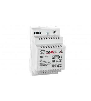 Transformator 230/3/5/8V AC 15VA TRM-358 EXT10000138