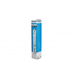Lampa metalohalogenkowa 150W RX7s 230V ciepło biała MHN-TD 150W/730 RX7s 1CT 8718291215349