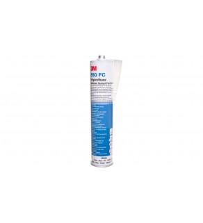 Poliuretanowy uszczelniacz klejący biały 310ml 550 FC DE272929386/7000032442