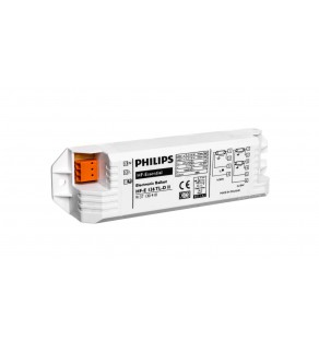 Statecznik elektroniczny HF-E 136 TL-D II 220-240V 50/60Hz 913713041066
