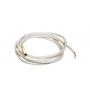 Sonda temperatury KTY81-210 przewód 1,5m STZ-01 EXT10000127