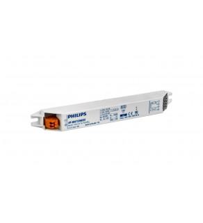 Statecznik HF-M BLUE 124 LH TL/TL5/PL-L 230-240V 8711500536402