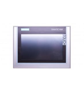 Panel operatorski HMI 7 cali TFT PROFINET PROFIBUS 6AV2124-0GC01-0AX0