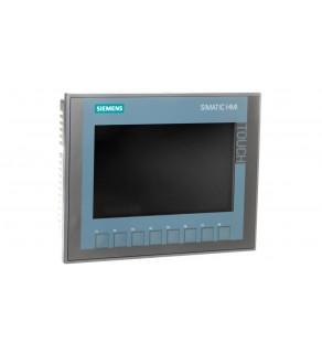 Panel dotykowy operatorski 7 cali SIMATIC 6AV2123-2GB03-0AX0