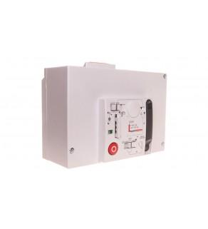 Napęd silnikowy 110V AC DPX3 1600 026129