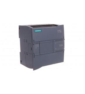 Sterownik SIMATIC S7-1200, CPU 1211C 6ES7211-1HE40-0XB0
