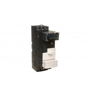 Jednosta bazowa mocy 32A LUB320