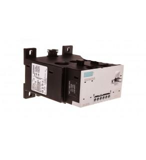 Moduł pomiarowy prądu/napięcia 3-trójfazowy 20-200A 110-690V 3UF7113-1AA00-0