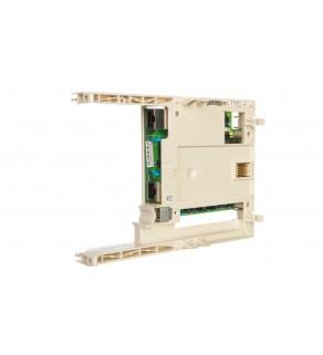 Karta Modbus TCP/IP połączenie szeregowe VW3A3310D