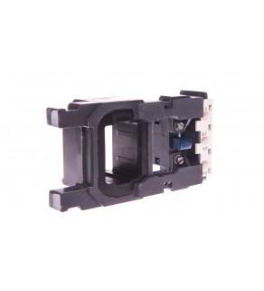 Cewka stycznika 220-230V AC 50Hz LX1FG220