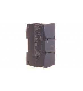 Moduł komunikacyjny CM 1241 6ES7241-1AH32-0XB0
