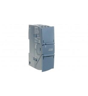 Moduł komunikacyjny SIMATIC S7-1200 6ES7241-1CH32-0XB0