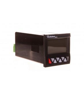 Licznik elektroniczny nastawny CODIX 908 11-30V DC 6.908.0101.3A0.0