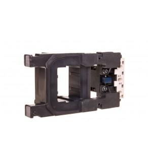 Cewka stycznika 220-230V AC LX1FH2202