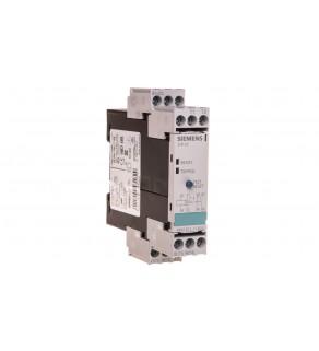 Przekaźnik kontroli temperatury 1Z 1R 24V AC 3RN1011-1CB00