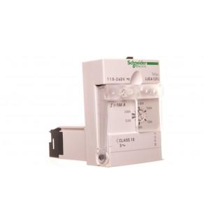 Blok wyzwalacza 3-12A 110-240V AC/DC LUCA12FU