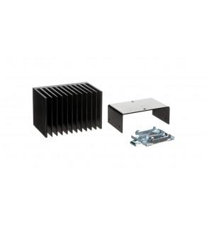 Radiator + zaczep dla SSR 1/3-polowych RHS301 2602597