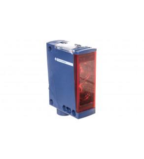 Czujnik fotoelektryczny Sn 2,1m 24-240VAC/DC XUX5ARCNT16