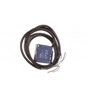 Czujnik fotoelektryczny Sn 5m 1P 24-240V AC/DC kabel 2m XUK9ARCNL2