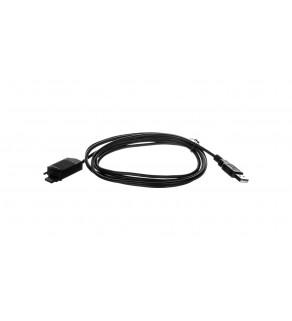 Przewod serwisowy USB 750-923