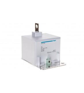 Ogranicznik przepieć kombinowany z bezpiecznikiem B Typ 1 1P N-PE 100kA 2,5kV SPN190N
