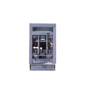 Rozłącznik bezpiecznikowy 3P 160A NH00 3NP1133-1CA10