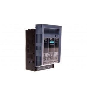 Rozłącznik bezpiecznikowy 3P 160A NH000 3NP1123-1CA20