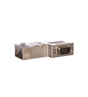 Wtyczka 9P D-SUB SUBCON-PLUS-PROFIB/90/SC 2313698
