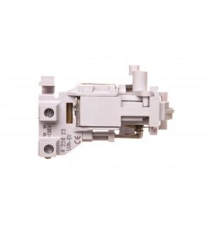 Wyzwalacz podnapięciowy 800ms DPX3 422623