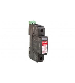 Ogranicznik przepięć B Typ 1 1P 25kA 1,35kV 240V AC VAL-MS 230FM 2839130
