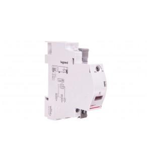 Wyzwalacz podnapięciowy 24-48V AC/DC TX3/DX3/FRX 406280