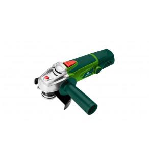 Szlifierka kątowa 750W tarcza 125x22,2 mm 51G075