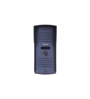 Zestaw domofonowy jednorodzinny wandaloodporny ENSIS OR-DOM-RL-913