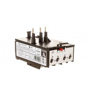 Przekaźnik termiczny 1,4-2,3A 11RFA92V3