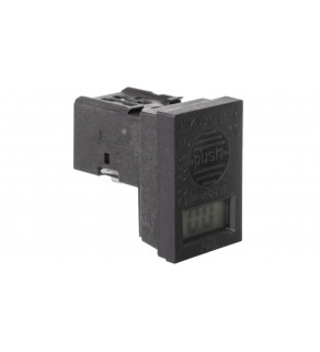 Miernik wtykowy 50A 600V do L063M+L066M LE06XSM