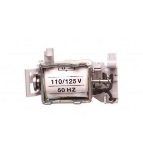 Wyzwalacz podnapięciowy 110V AC DPX3 630-1600 422247