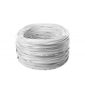Kabel telekomunikacyjny YTKSY 1x4x0,5 /100m