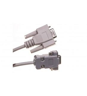 Przewód do transmisji szeregowej RS-232 WAPRZRS232
