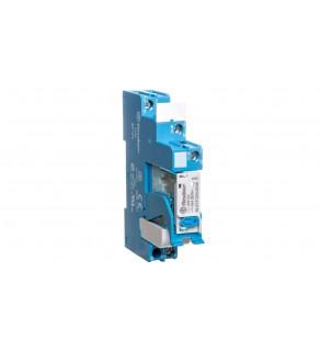 Przekaźnik interfejsowy Seria 4C 16A 24V DC 1W Finder 4C.01.9.024.0050SPA