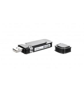 Klucz USB WIFI do serwera energii COMX EBXA-USB-WIFI