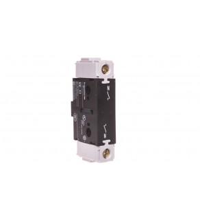 Moduł pola N 12-40A I styki pomocnicze dla V02-V2 VZ11