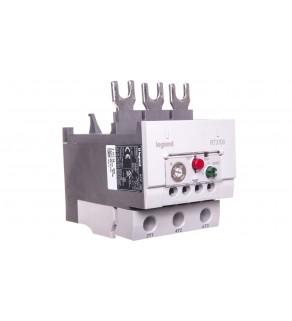 Przekaźnik termiczny 100 22-32A S CTX3 416724