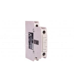 Blokada mechaniczna 3P 9-150A 2R CTX3 416880