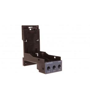 Adapter montażowy dla 3RU21/3RB30/3RB31/3RR2 S0 3RU2926-3AA01