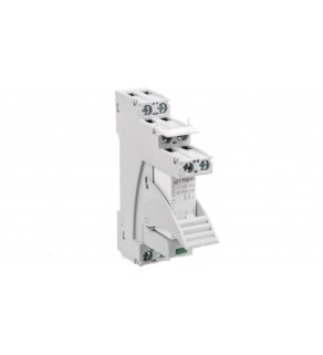 Przekaźnik interfejsowy 1P 16A 24V AC LED warystor PI85-024AC-00LV 854920