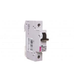 Ogranicznik mocy ETIMAT T 1P 13A 002181096