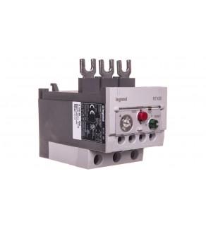 Przekaźnik termiczny 65 18-25A S CTX3 416686