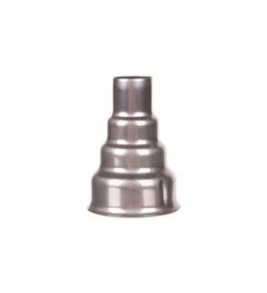 Dysza redukcyjna 14mm D/RED14 070717